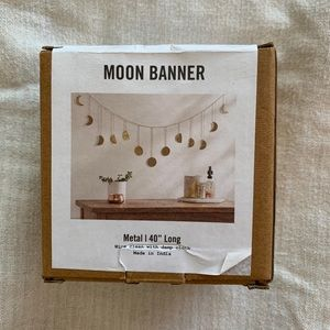 🌙 UO Moon Phases Banner
